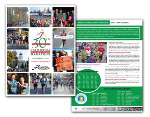 cim program 2012
