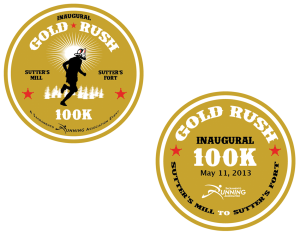 gr100k logos